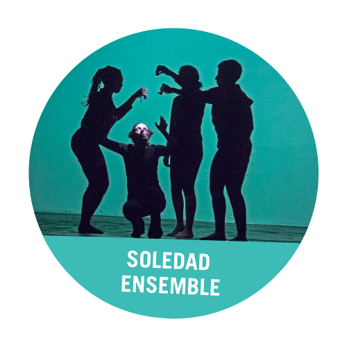 Soledad Ensemble
