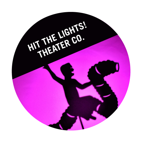 Hit the Lights! Theater Co.