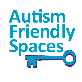 Autism Friendly Spaces