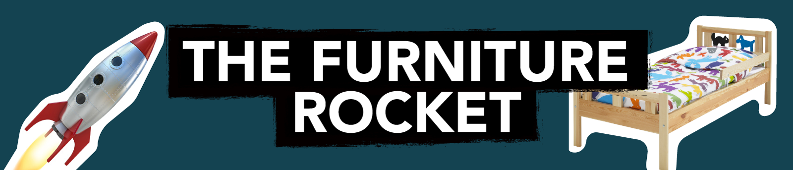 Furniture Rocket