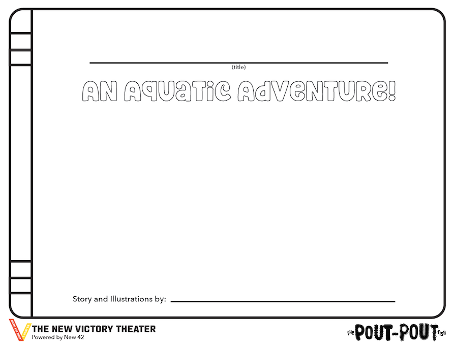 An Aquatic Adventure