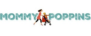 MommyPoppins_Logo.jpg