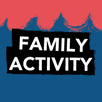 Nivelli's War Family Activity