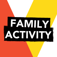 Victory Dance Family Activity