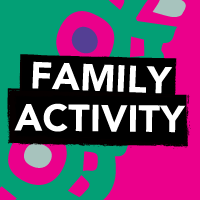 Family Activity Thumb