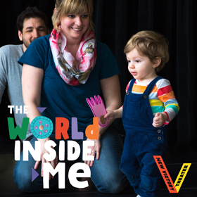 "<a class=""tnew-eventlisting-prod-link"" href=""//www.newvictory.org/Shows-And-Events?promo=3612"">The World Inside Me</a>"