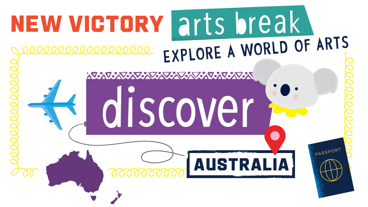 Explore a World of Arts: Discover
