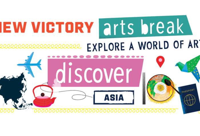 Header Asia: Discover