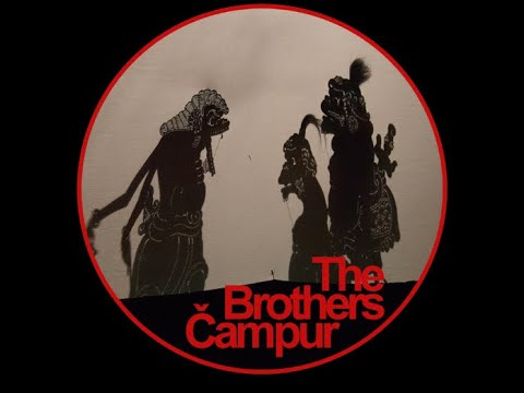The Brothers Campur